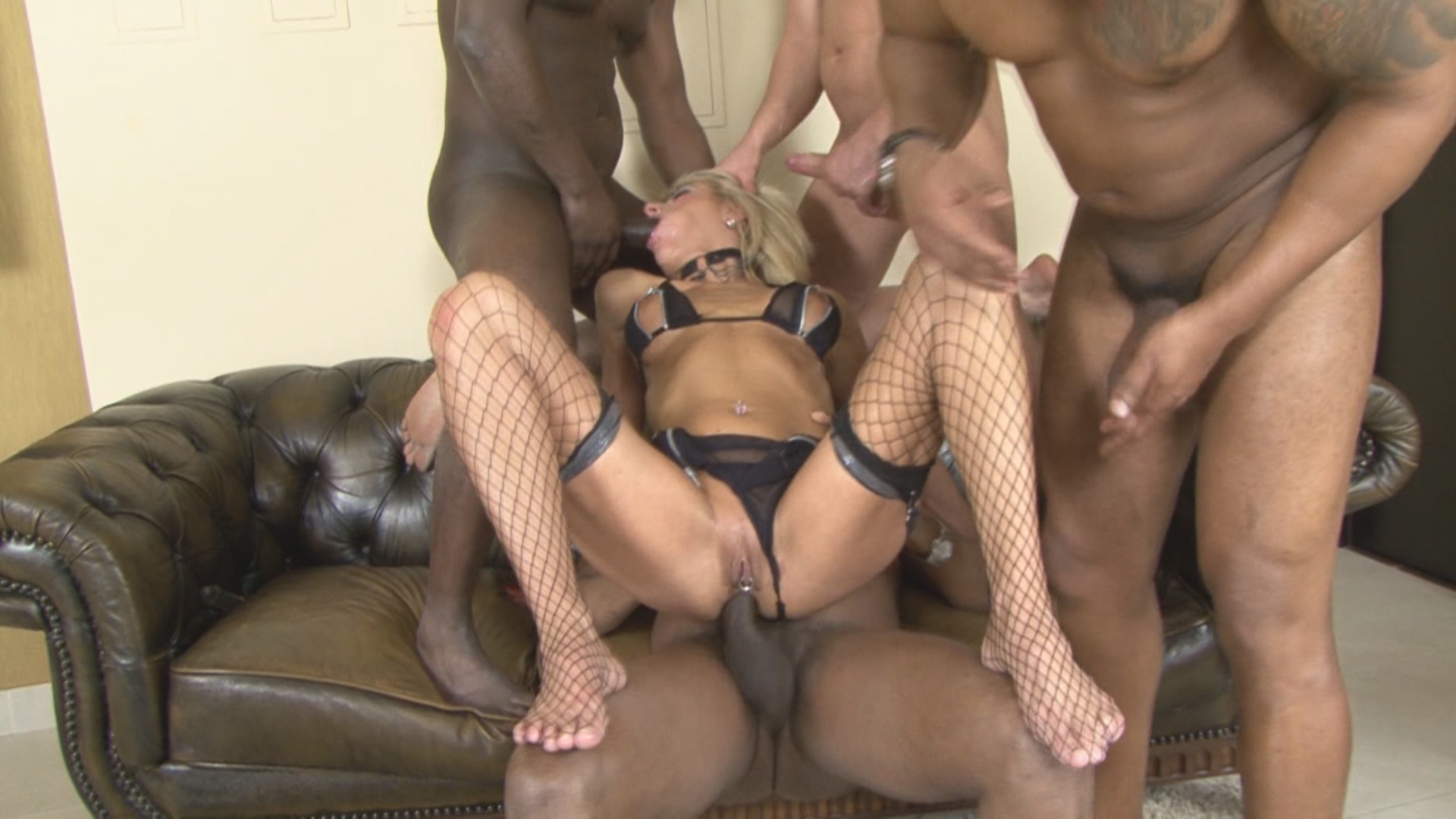 Planet Gang Bang 2 xvideos183442