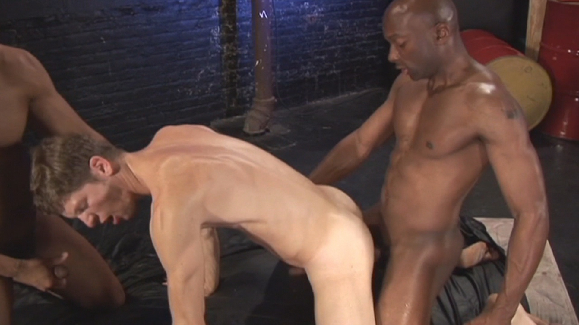 White Boy Bottom Sluts 2 Xvideo gay