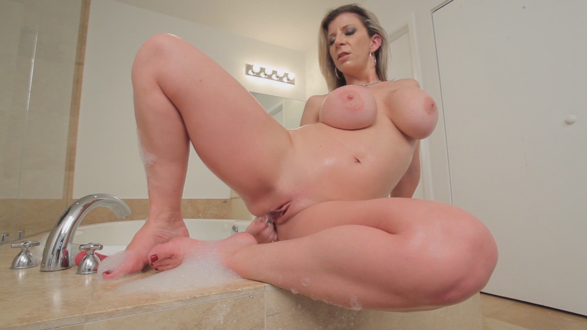 Sara jay new porn videos-8683
