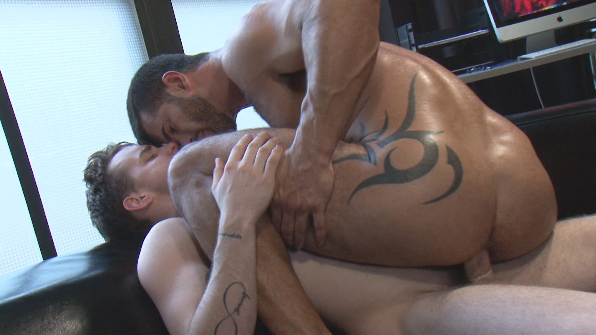Cruising For Colton Grey Xvideo gay