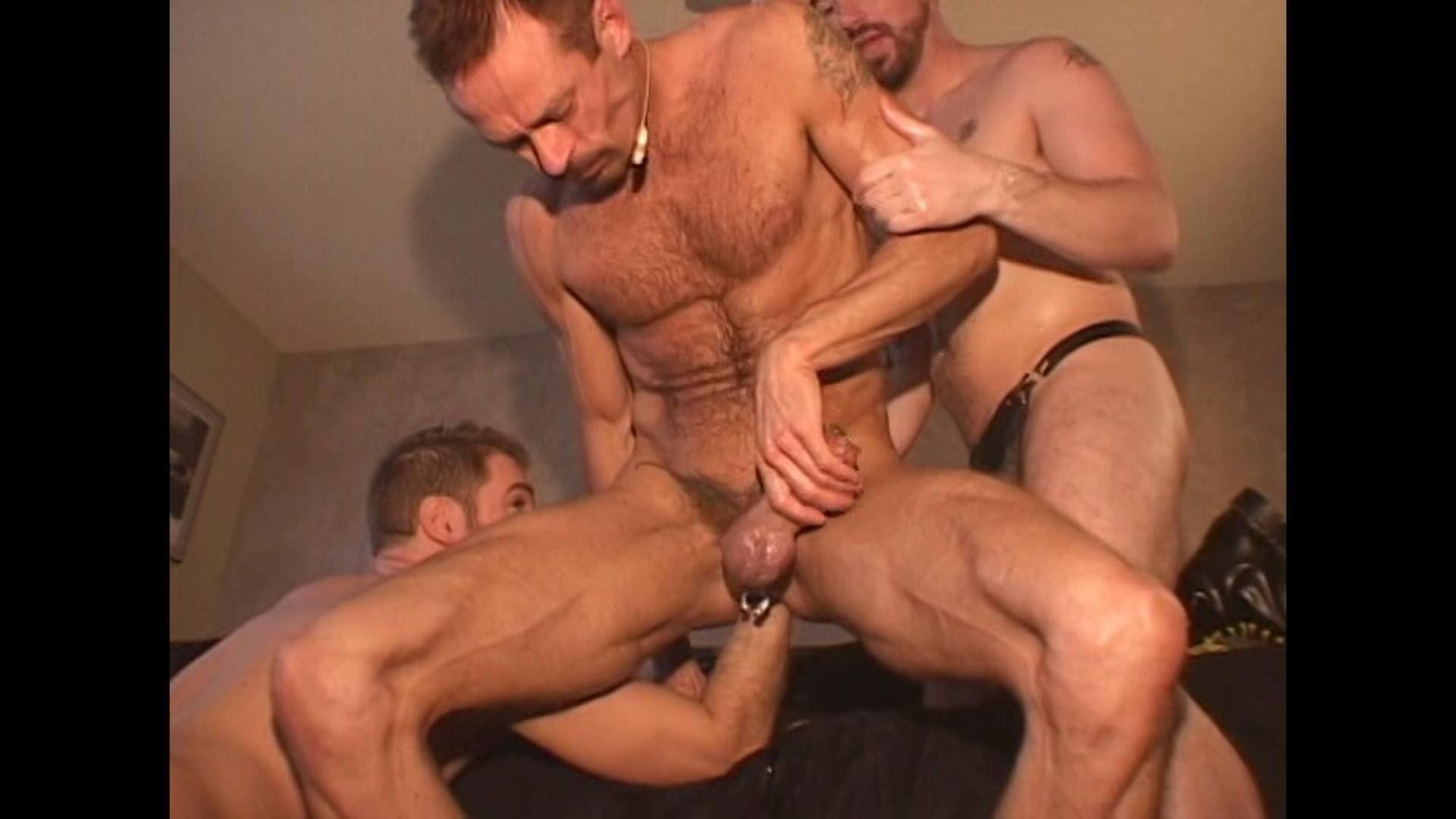 FFucking Deep Holes Xvideo gay