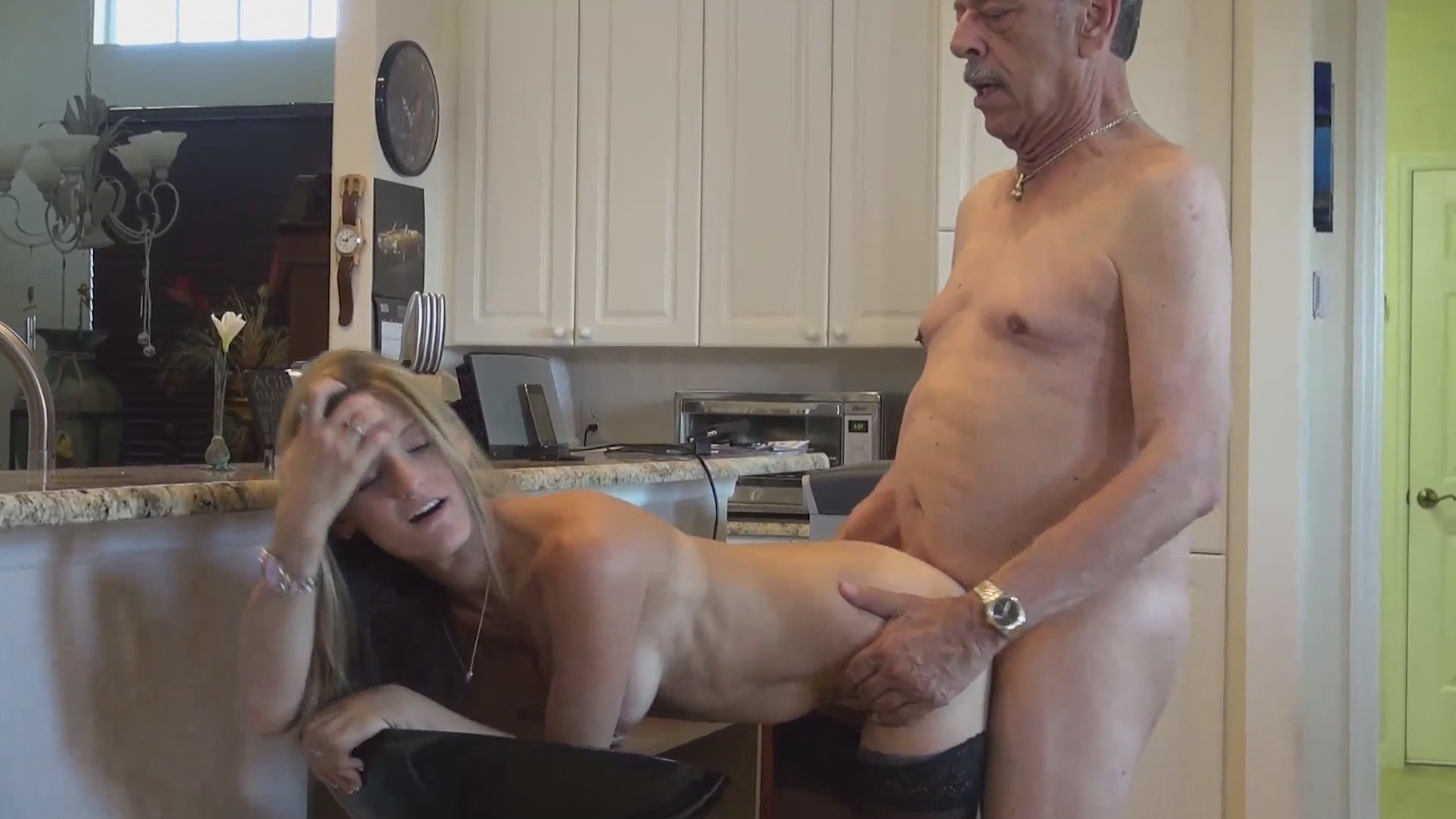 Weekends At Grandpas 3 xvideos191432