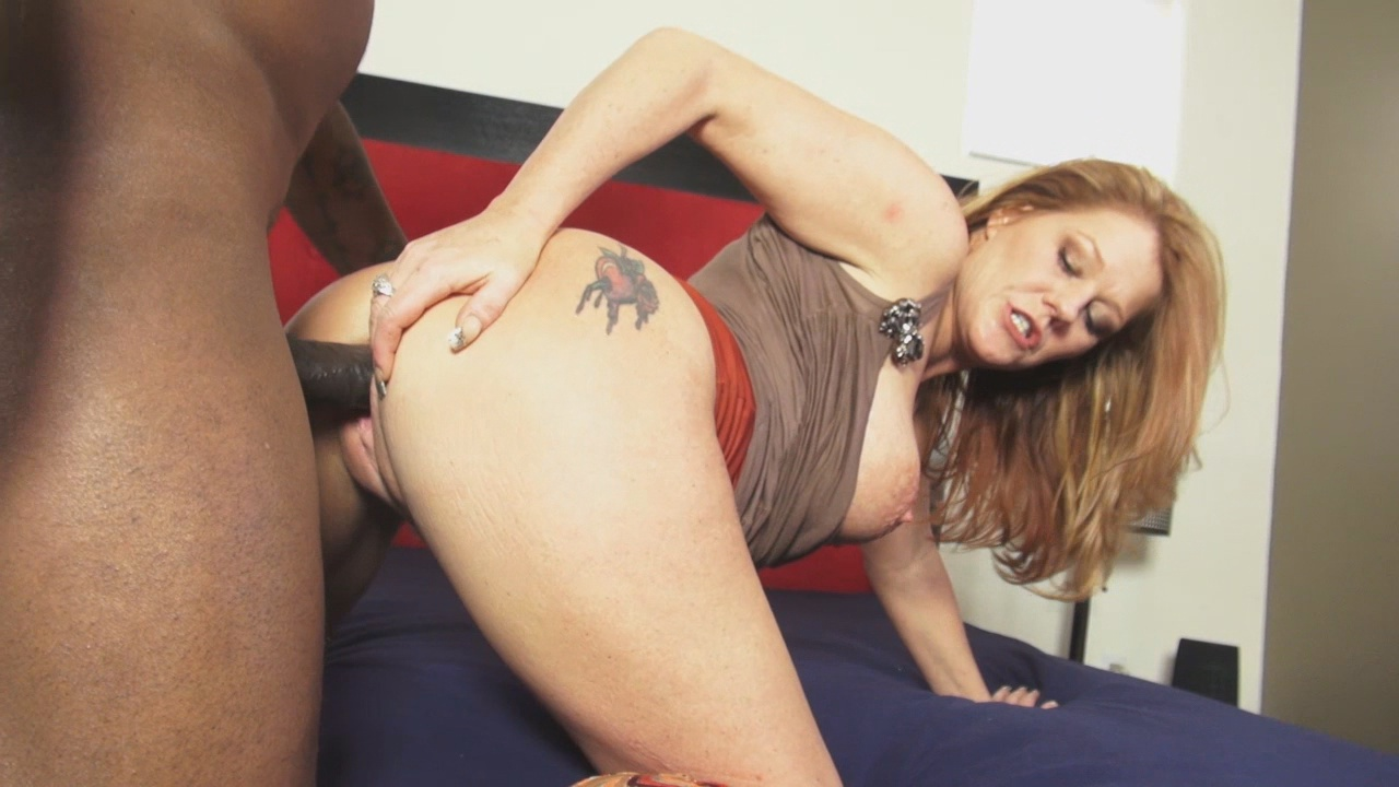 Just Fuck Me Xvideos192090