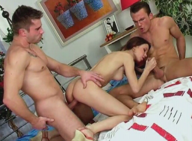 Double Her Pleasure 3 xvideos192559