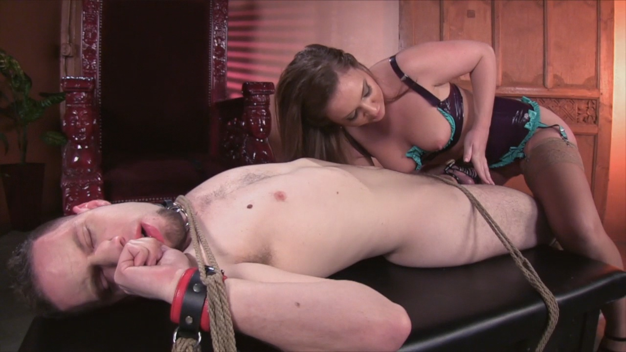 Submissive Male Sex Slaves Xvideos192655