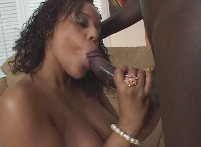 Thick Wet And Black Xvideos192792