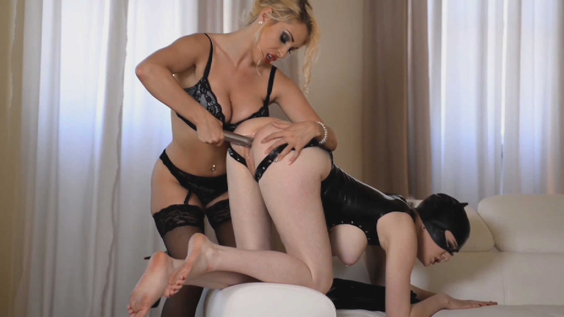 Kinky Fetish Models xvideos193072