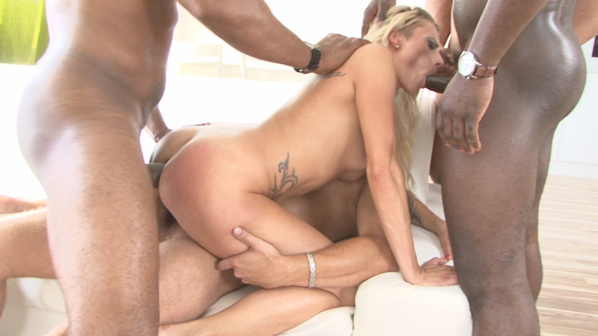 Planet Gang Bang 6 Xvideos193883