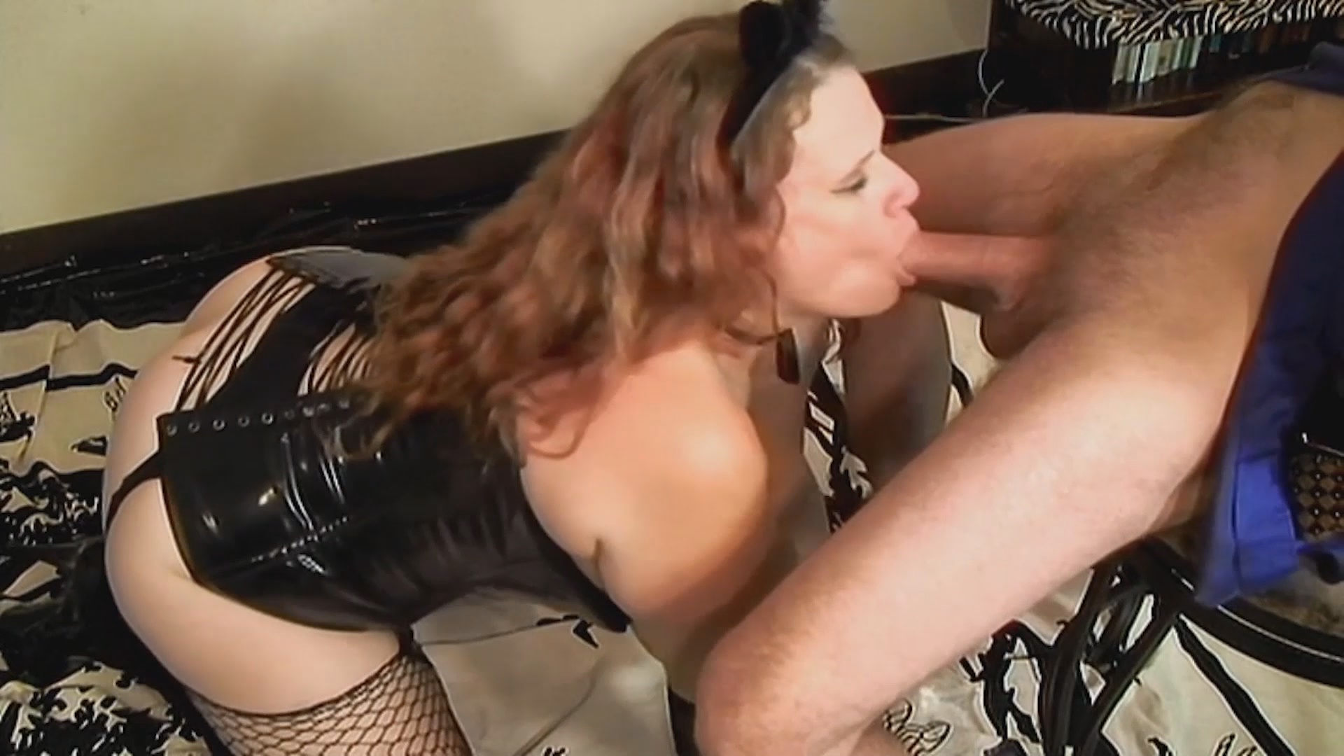 The Plumperful Wizard Of Sex xvideos194029