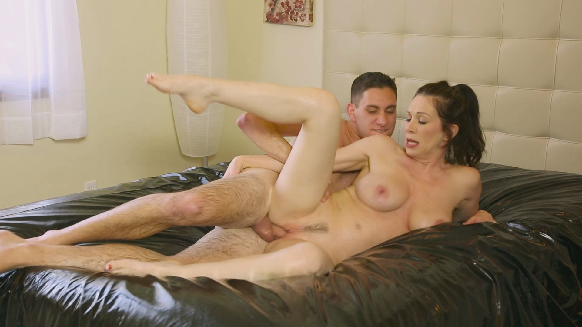 Family Fantasies xvideos194422