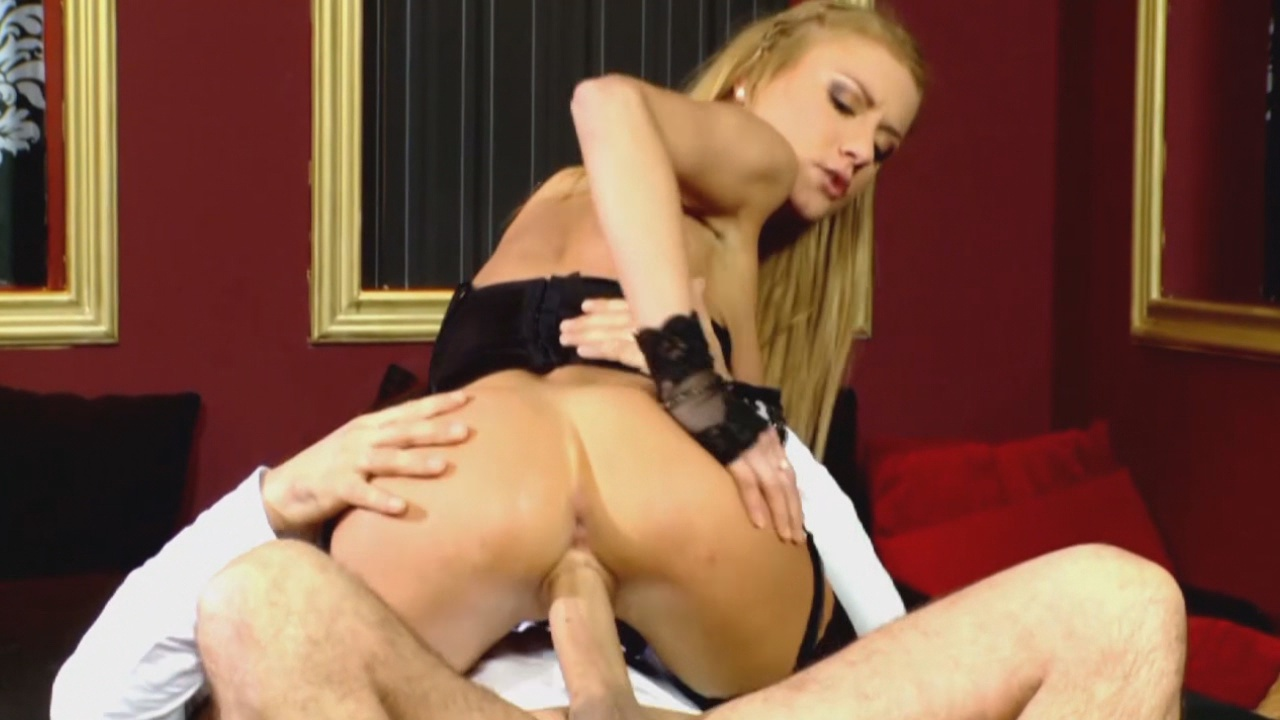 Excess All Areas xvideos194438