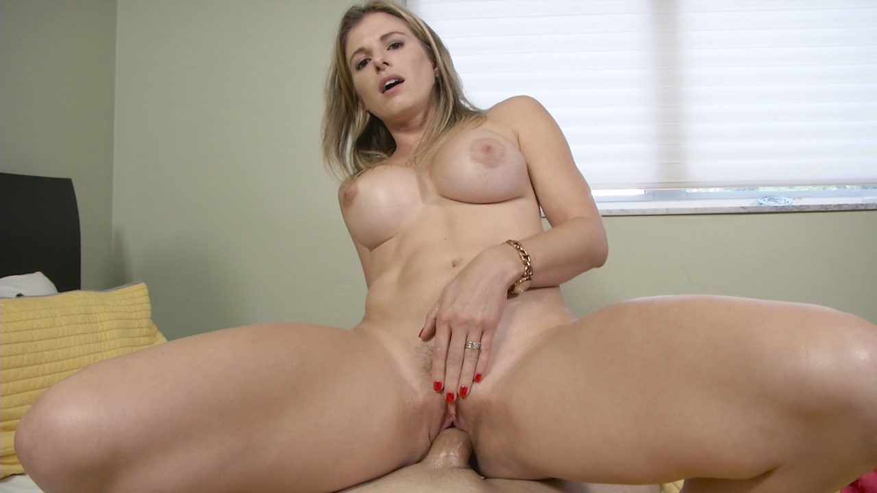 Cory Chase In Mother And Son xvideos195085