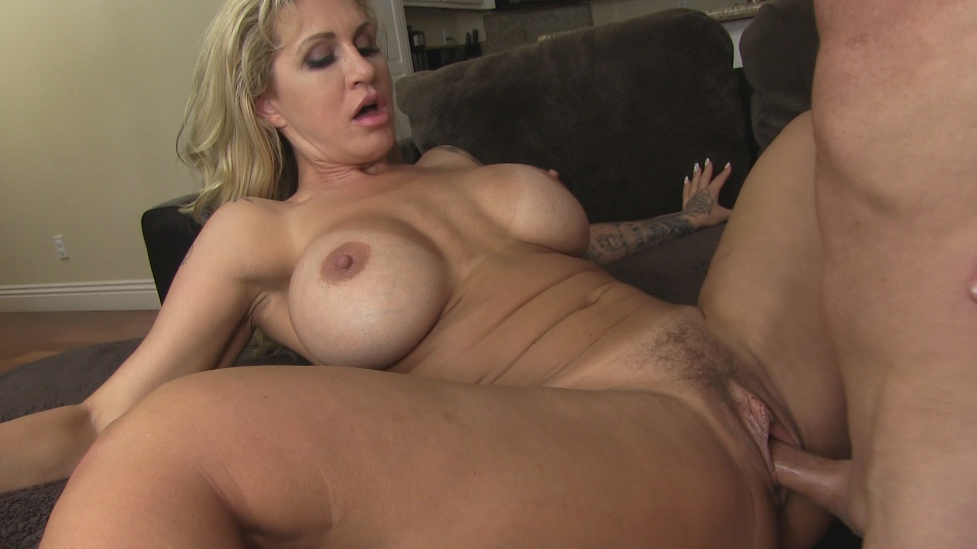 Download Xvideos -6908