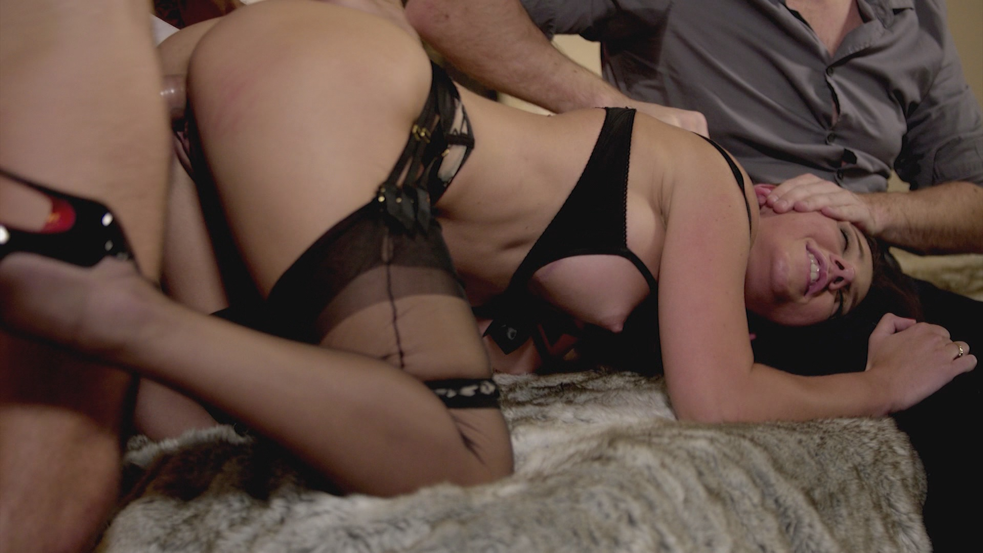 Luxure The Education Of My Wife xvideos195412
