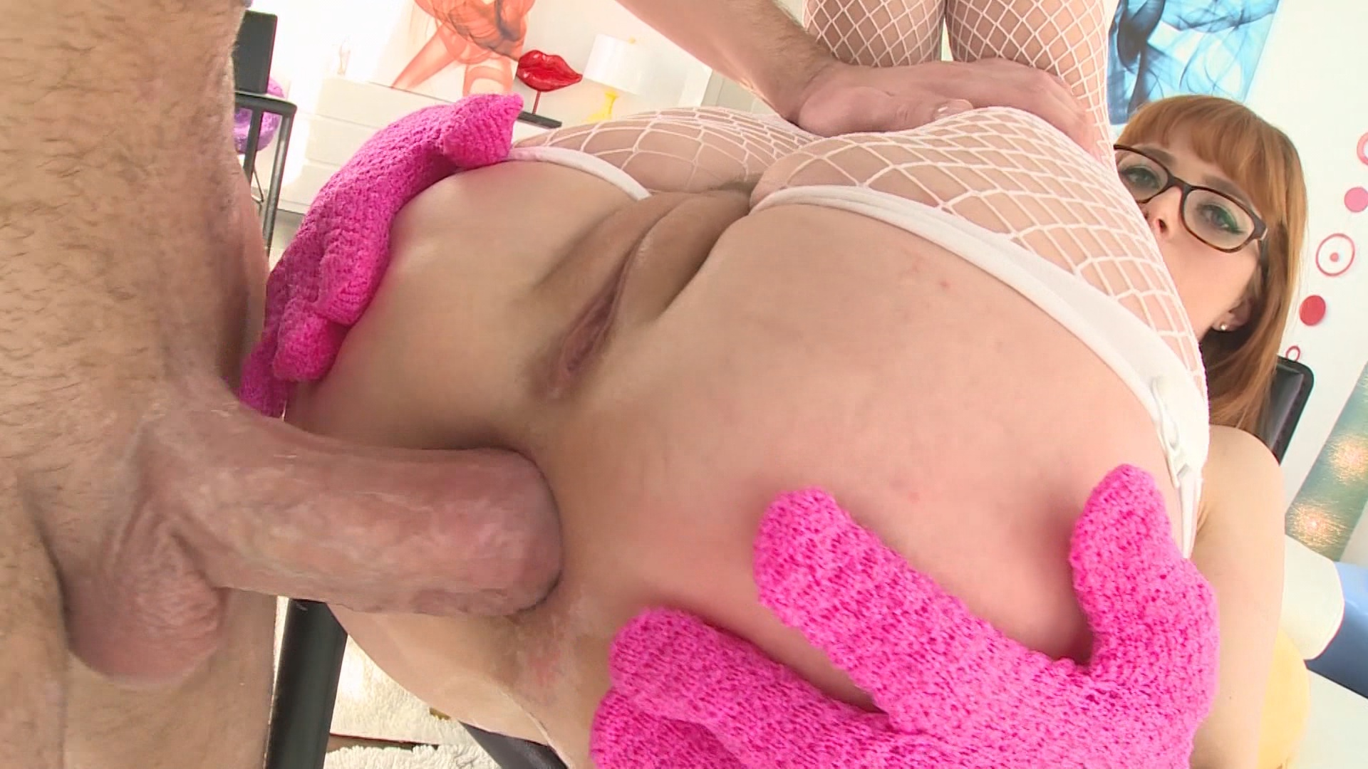 Asshole Training 2 xvideos195443