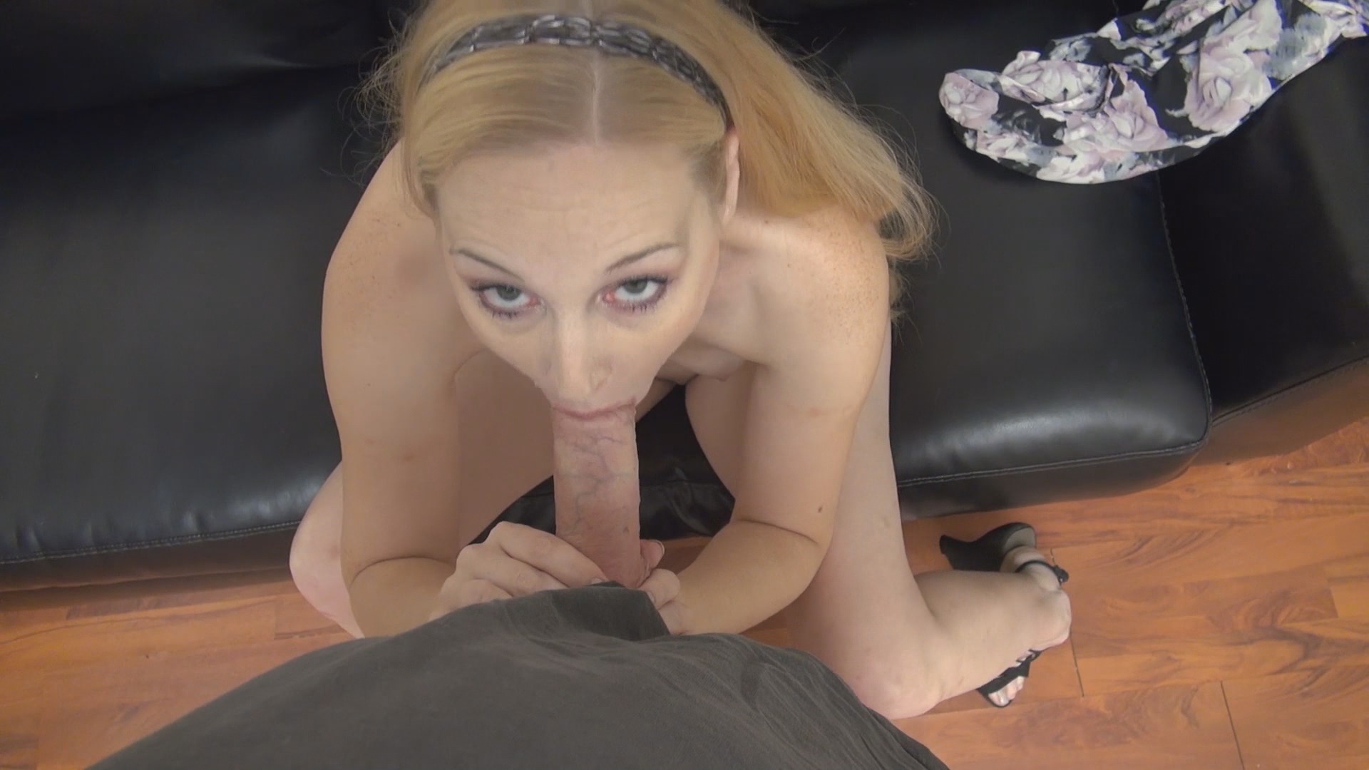 Taboo Casting Calls 8 xvideos195637