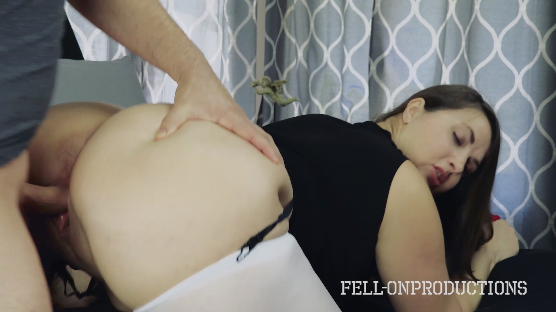 GFE With Mom xvideos196421