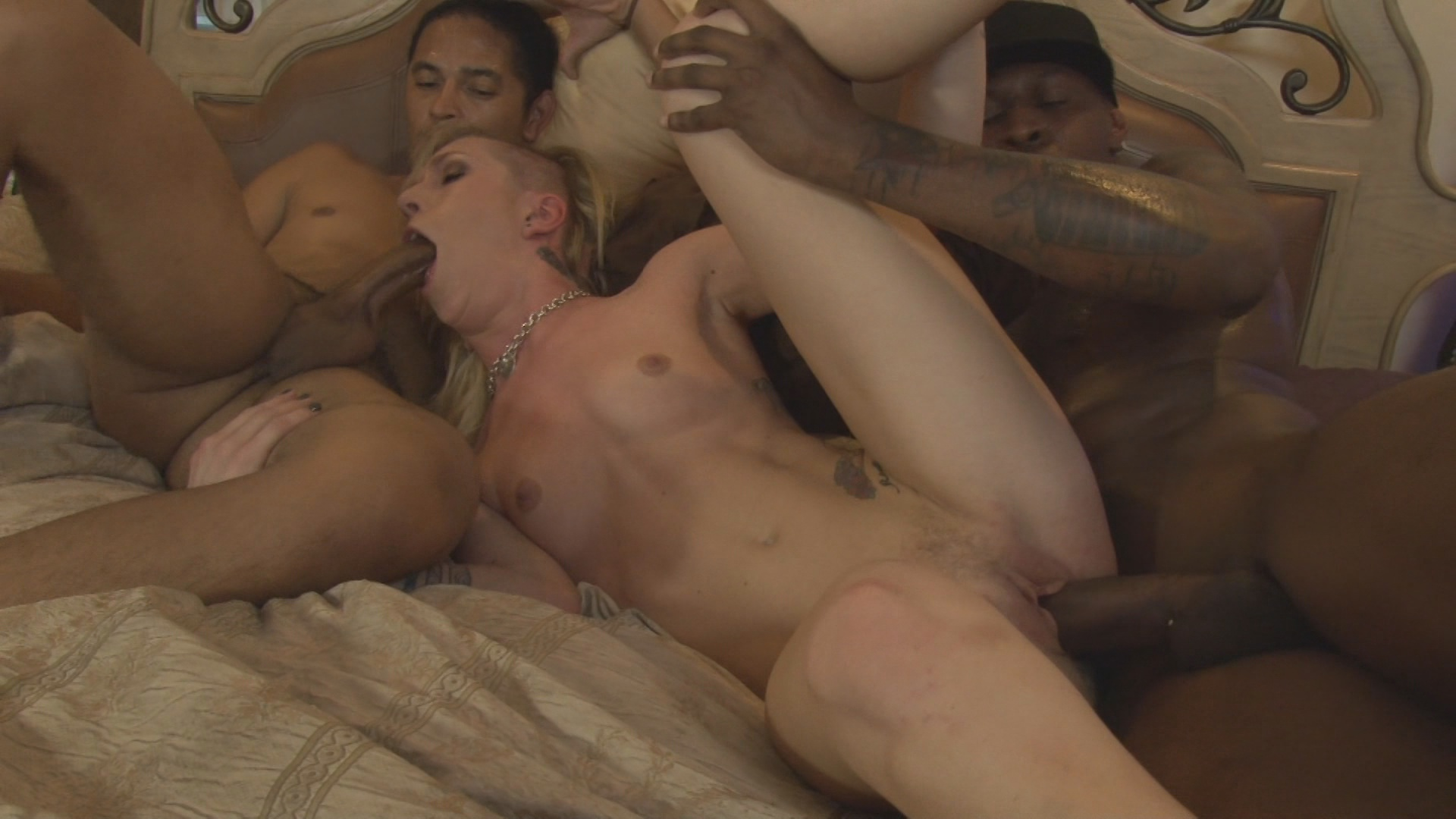 Gangland Super Gang Bang 6 Xvideos197062