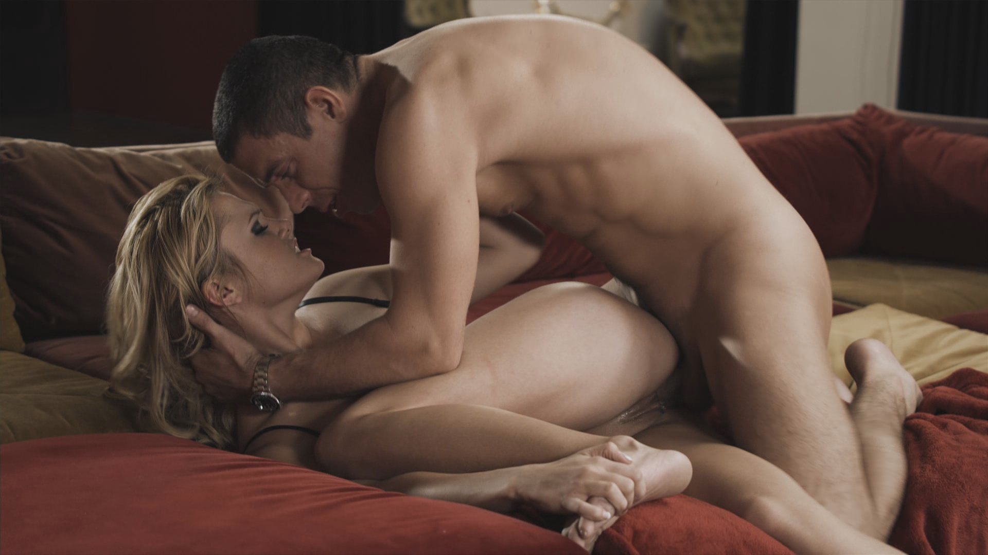 Angelina Armani: Overcome xvideos200018