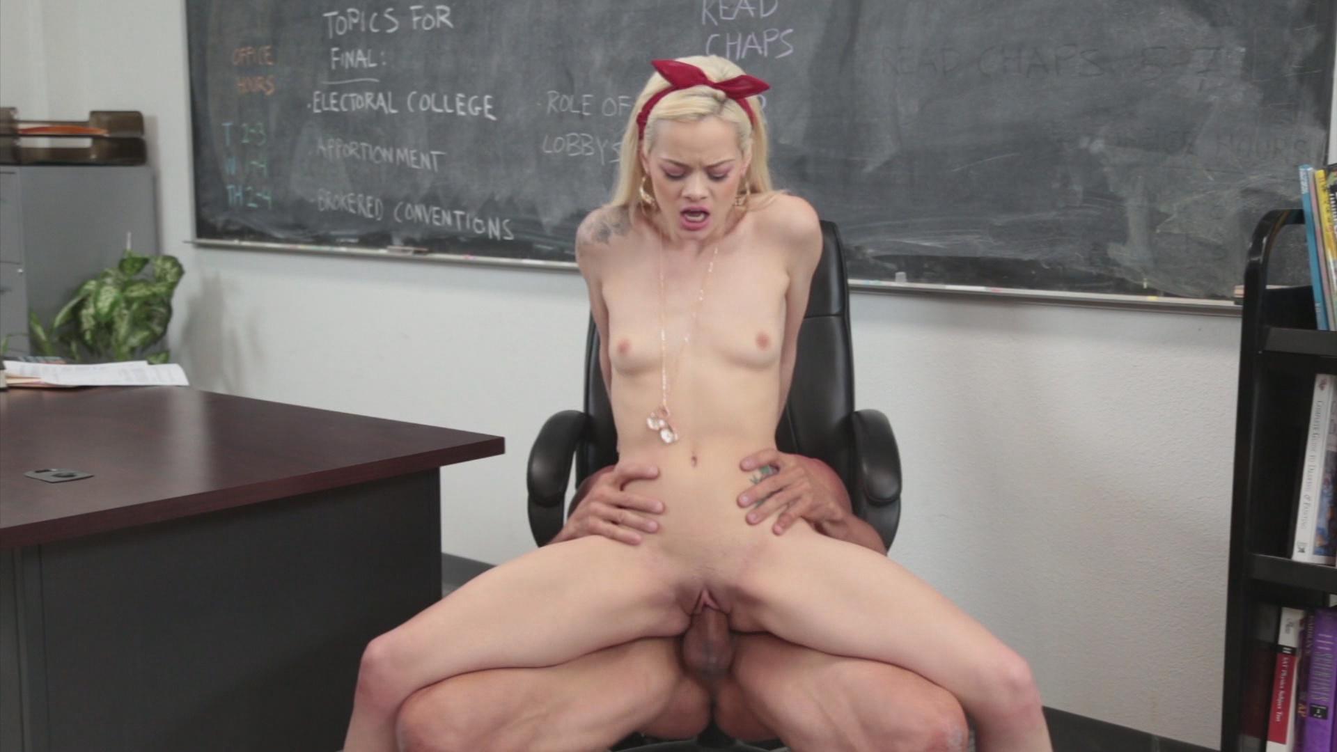 Corrupt School Girls 13 xvideos202651