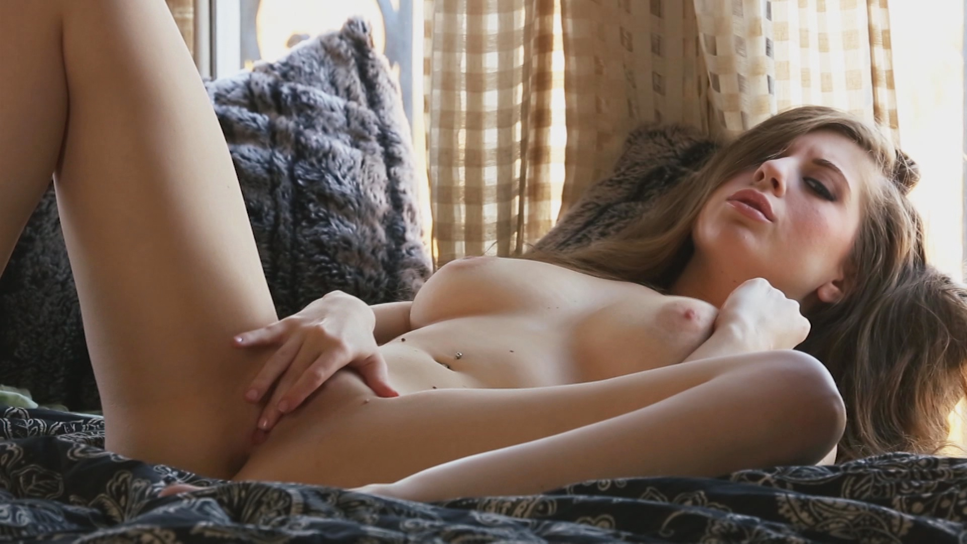 Me Myself And I xvideos202676
