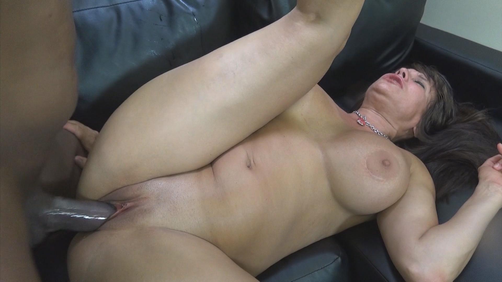 Sexy Senoritas 12 xvideos202880
