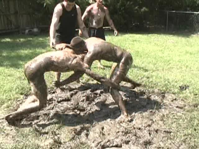 Battle Of The Bottoms Xvideo gay