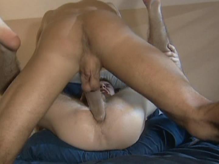 Big Dick Club Xvideo gay